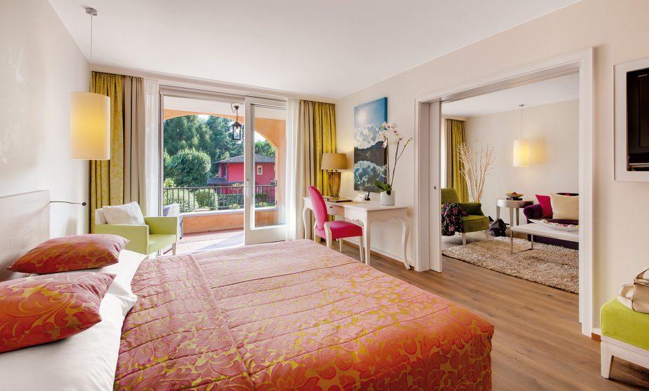giardino ascona, pr agentur, hotel pr, agentur hamburg, tn hotel consulting, tomas niederberghaus