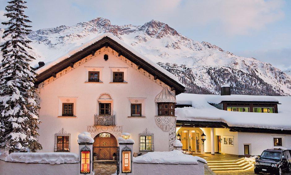 giardino mountain, pr agentur, hotel pr, agentur hamburg, tn hotel consulting, tomas niederberghaus