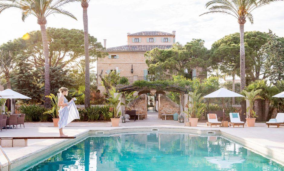 cal reiet, holistic retreat mallorca, tn hotel media consulting, hotel pr, tomas niederberghaus