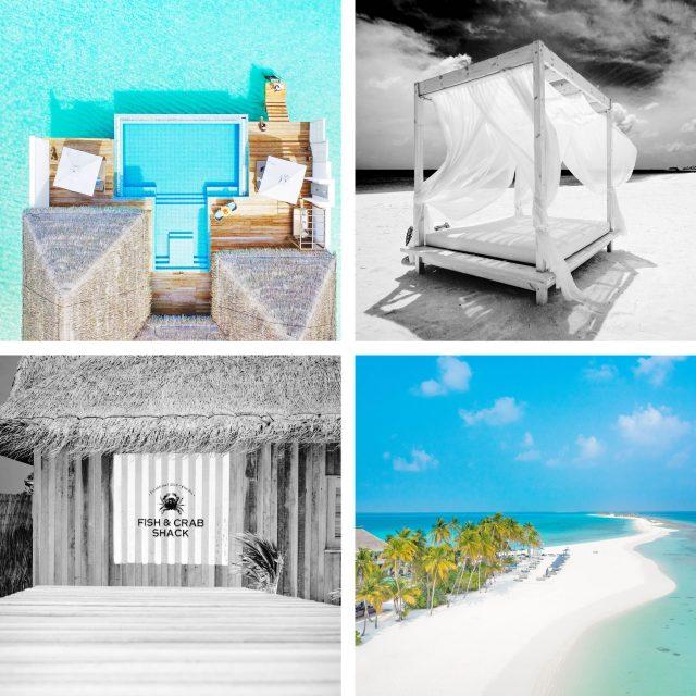 Finolhu, Inselresort, Spa & Restaurant, Baa Atoll, Malediven, TN Hotel Media Consulting, Hotel PR