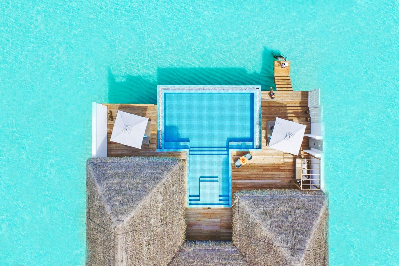 Finolhu, Inselresort, Spa & Restaurant, Baa Atoll, TN Hotel Media Consulting, Hotel PR