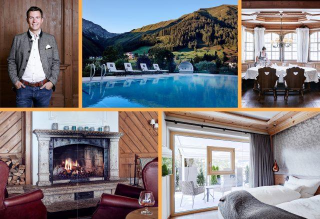 Hotel Singer, Berwang, Fotoshooting, Nina Struve, TN Hotel Consulting, Partnerhotel, hotelpr, hotelkommunikation, tomas niederberghaus
