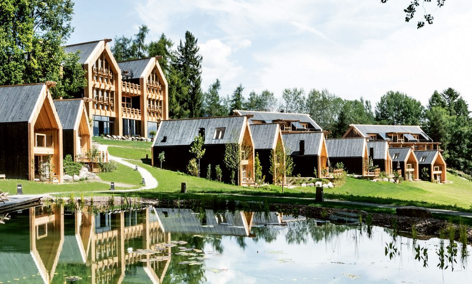 ADLER Lodge RITTEN, Partnerhotel, TN Hotel Consulting, hotelpr, hotelkkomunikation, Tomas Niederberghaus