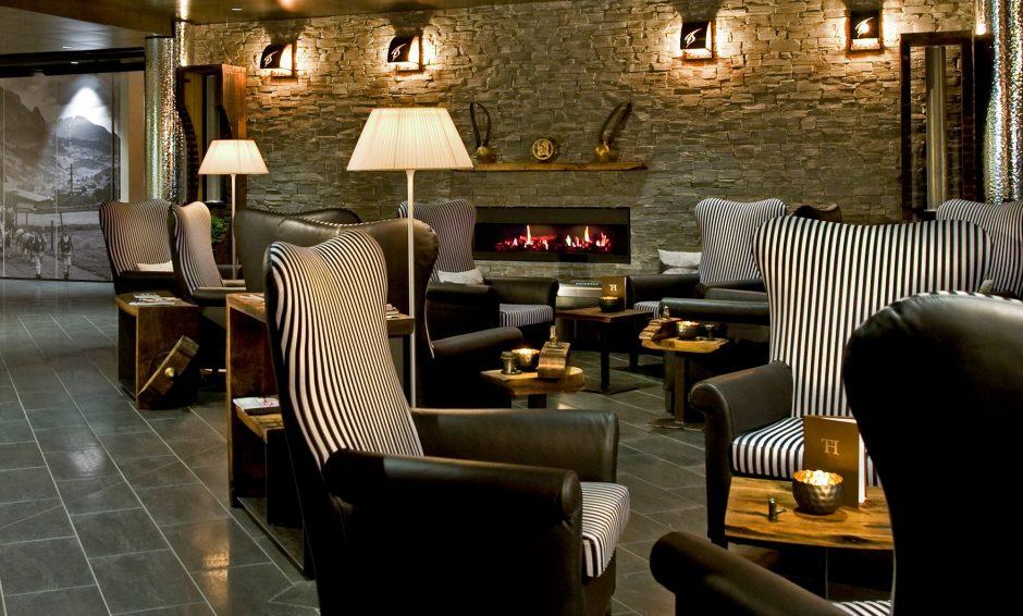 thessoni, pr agentur, hotel pr, agentur hamburg, tn hotel consulting, tomas niederberghaus