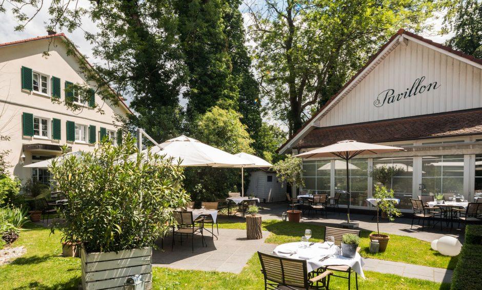 Mühle Binzen, Partnerhotel, TN Hotel Consulting, hotelpr, hotelkkommunikation, Tomas Niederberghaus
